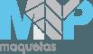 logo_myp_maquetas
