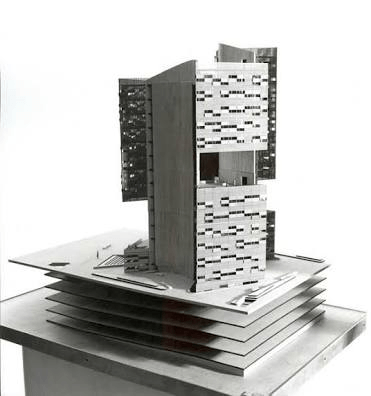 torre-cube-2