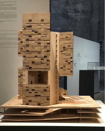 torre-cube-4