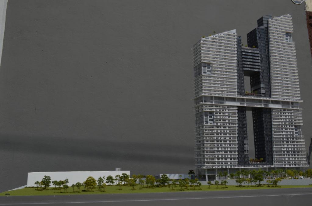 dsc-10