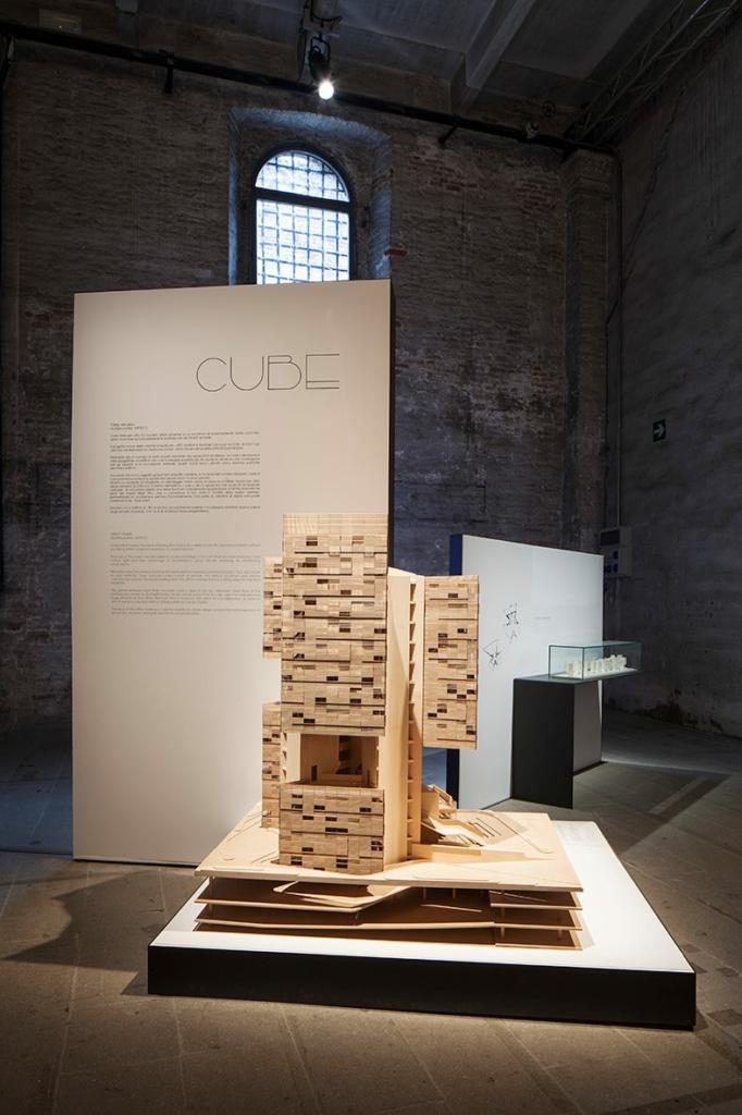torre-cube-venice