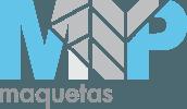 header_myp-maquetas